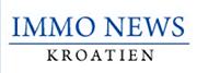Immo News Kroatien